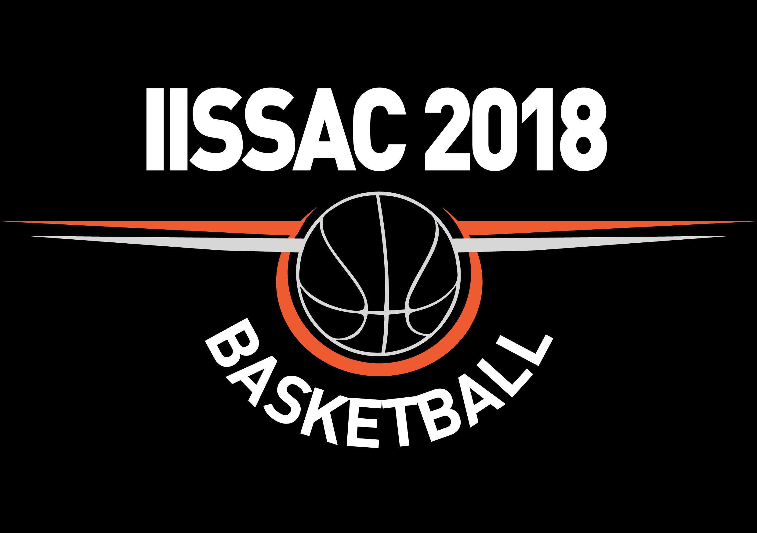 2018 IISSAC BASKETBALL & Cross Country Invitational